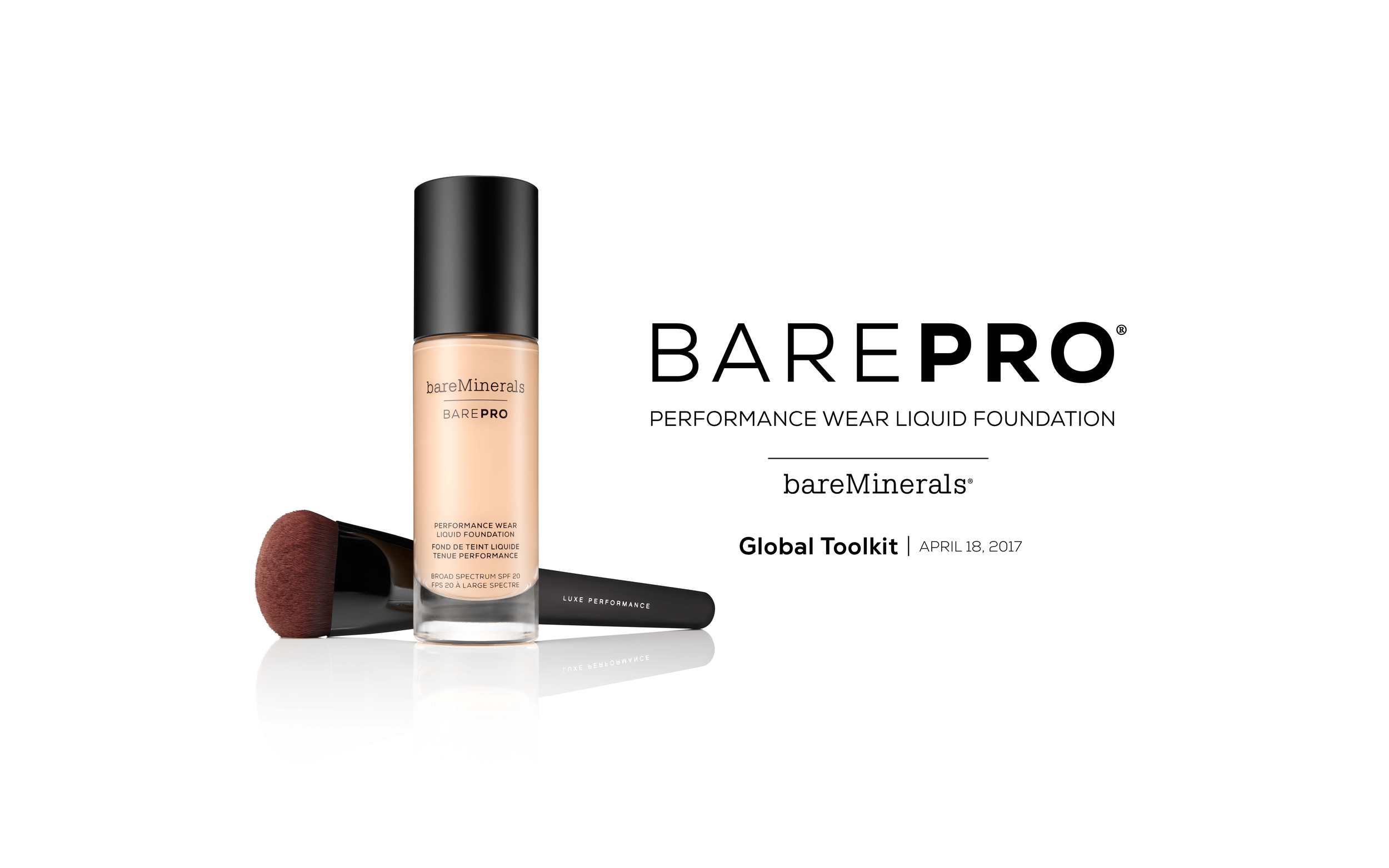 barePro_Liquid-Foundation_Toolkit_Page_01.png
