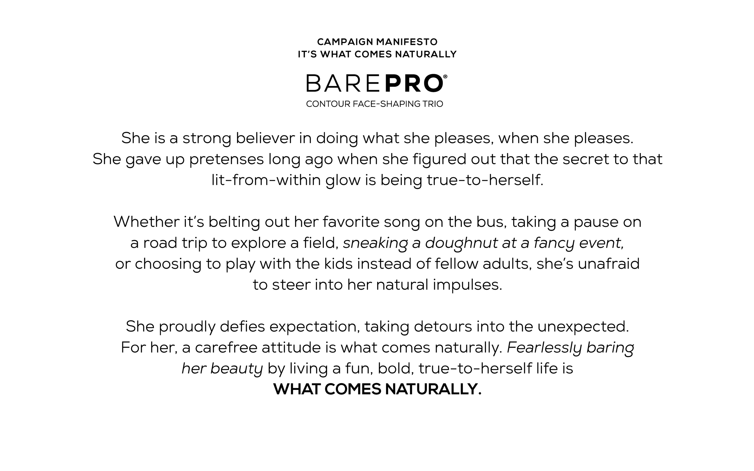 barePro_Contour_Toolkit_042117_Page_02.png