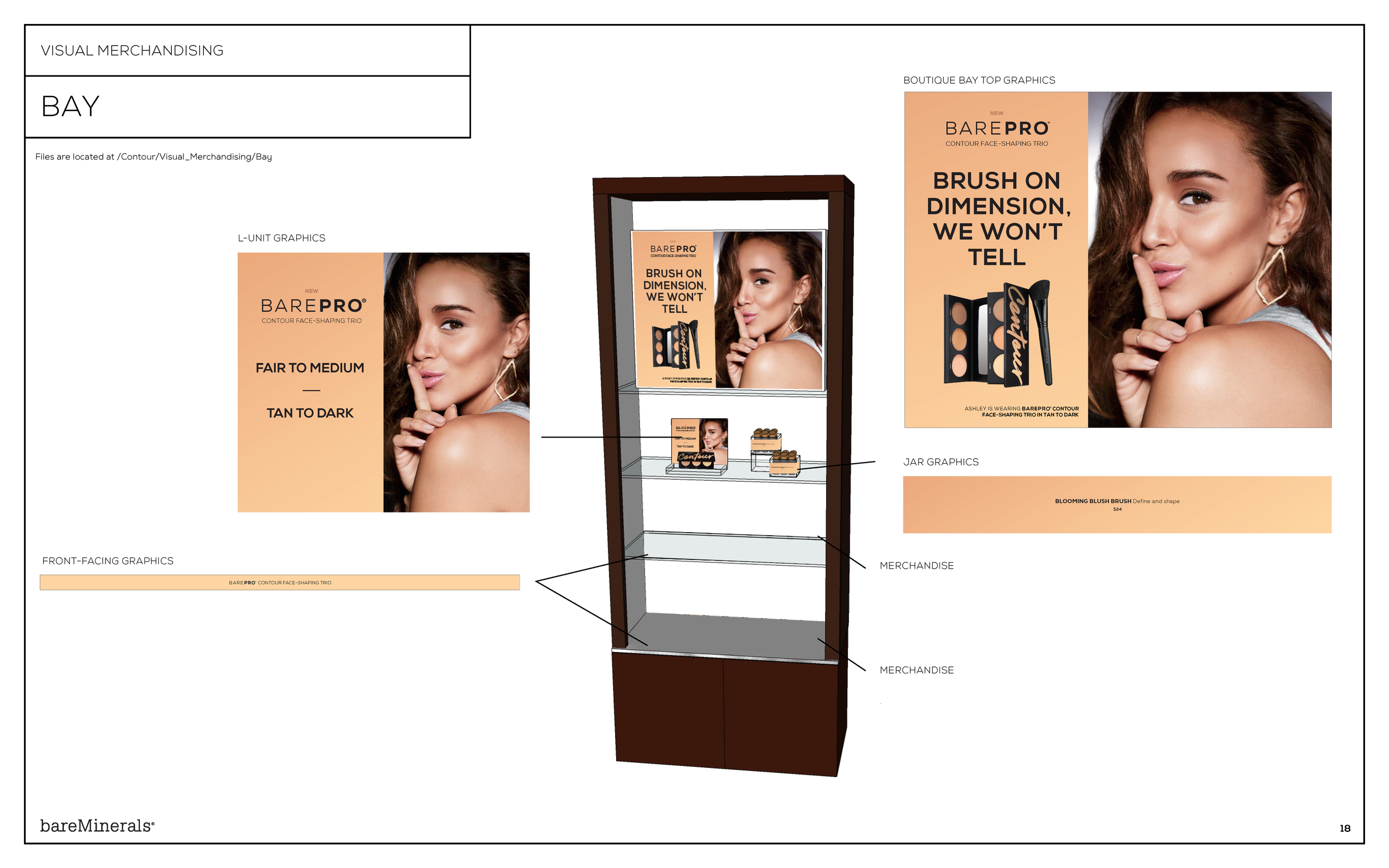 barePro_Contour_Toolkit_042117_Page_18.png