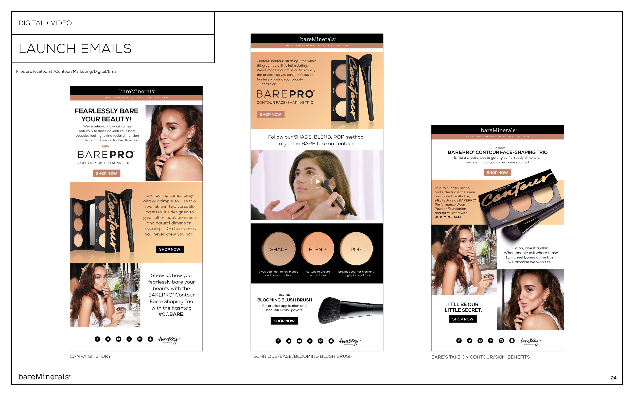 barePro_Contour_Toolkit_042117_Page_24.png