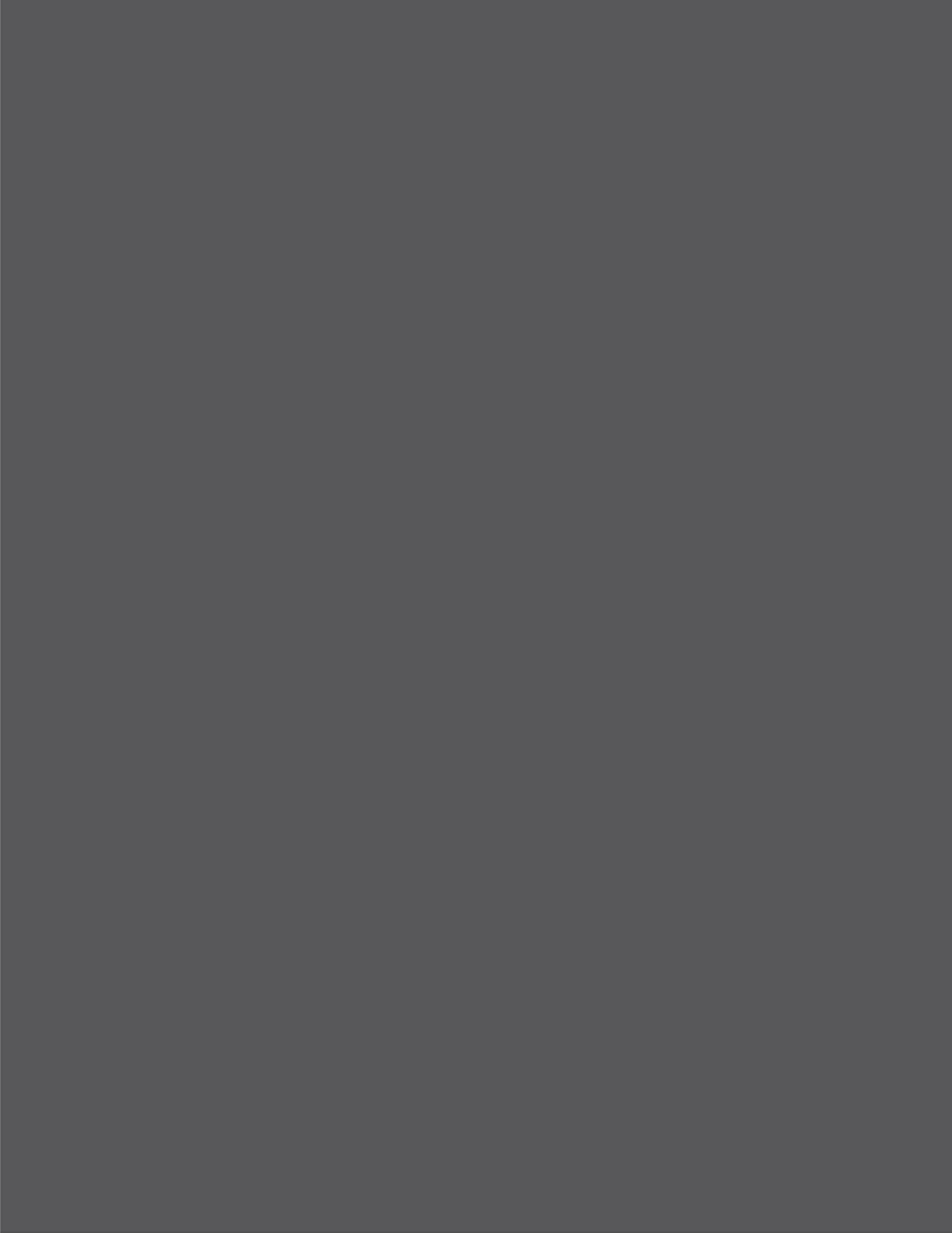 IWBI-StyleGuide2017-5.731.png