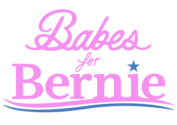 babesforBERNIE.png