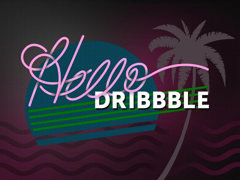 DRIBBBLE-sm.png