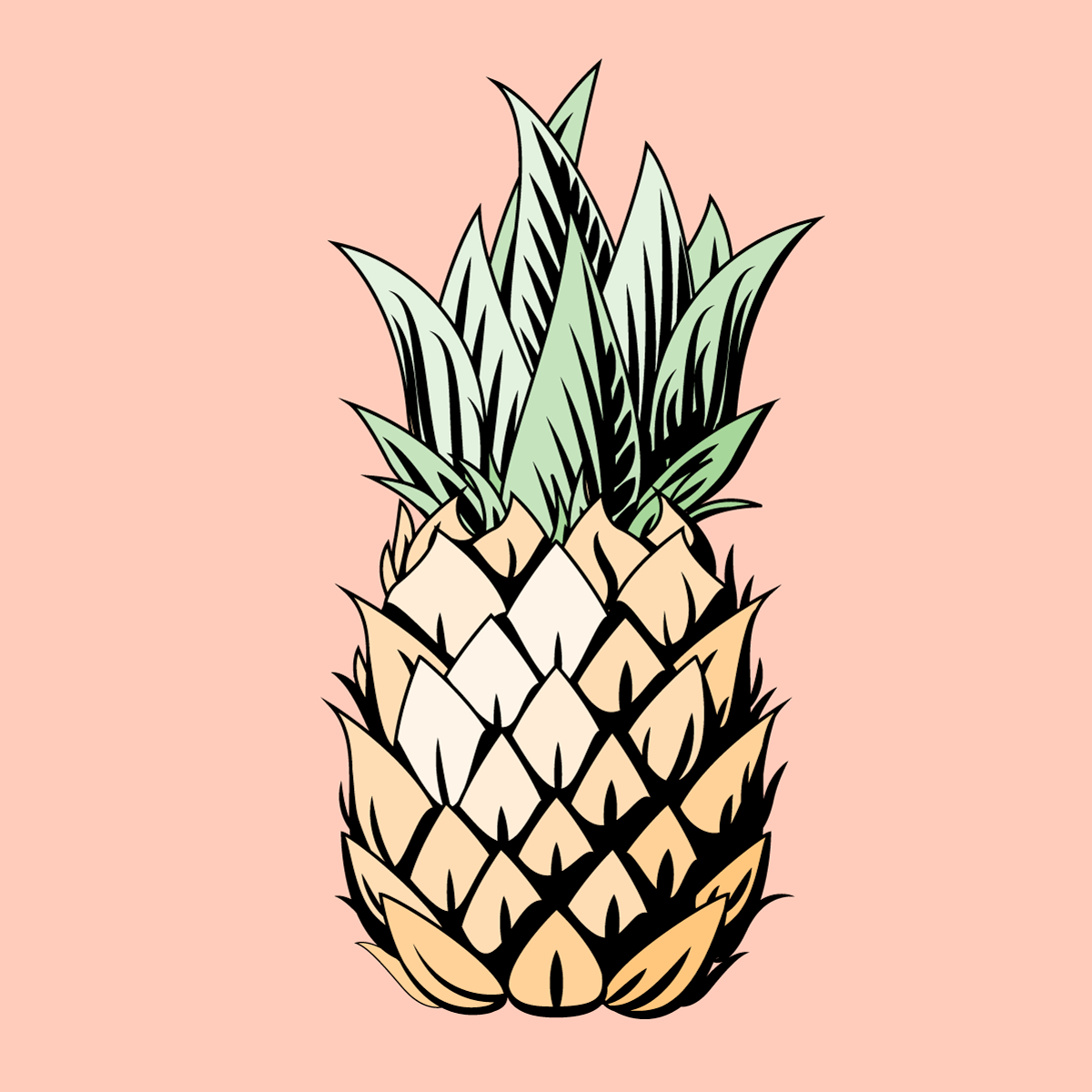 Pineapple-01.png