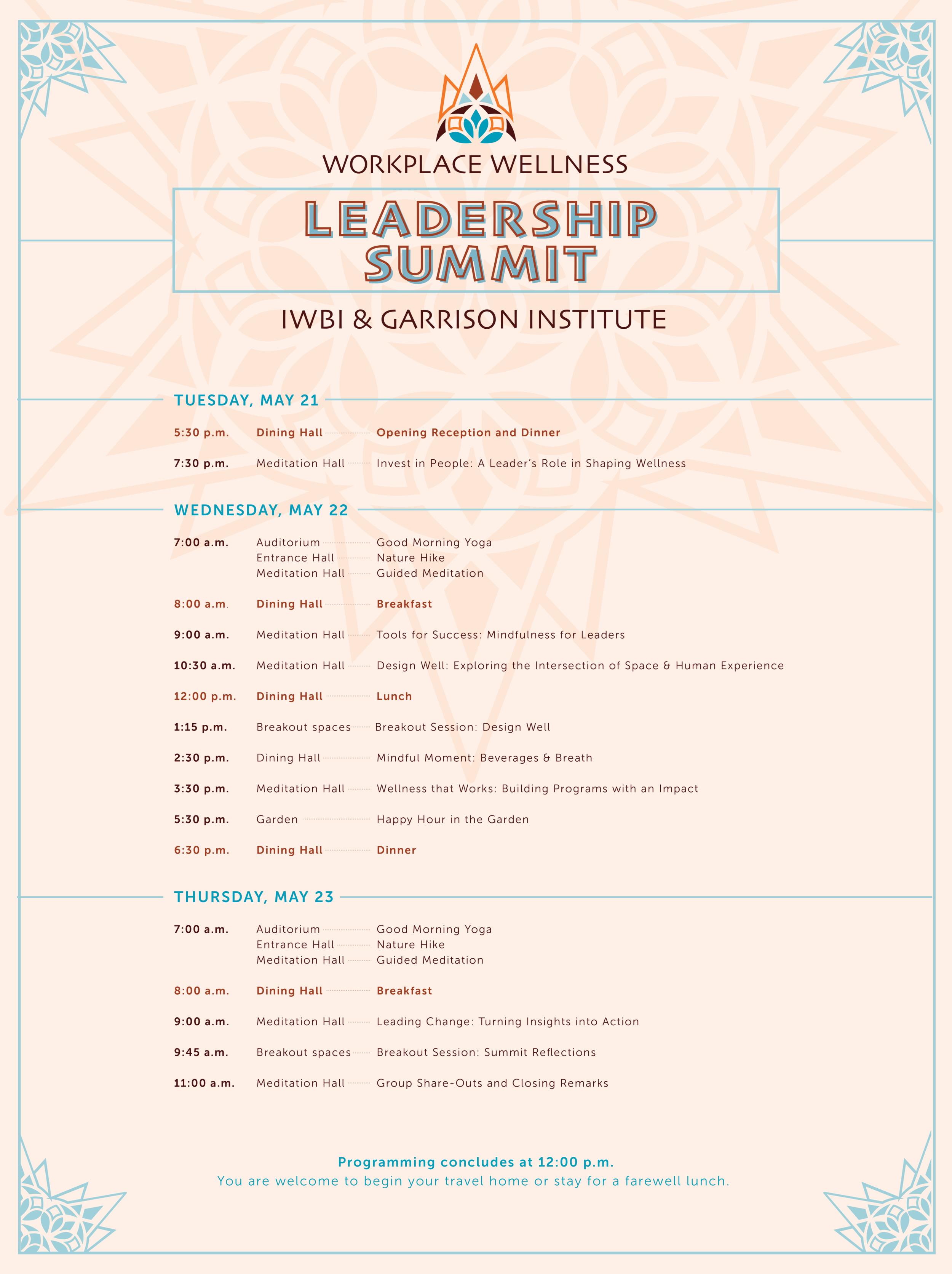 Program Poster.png