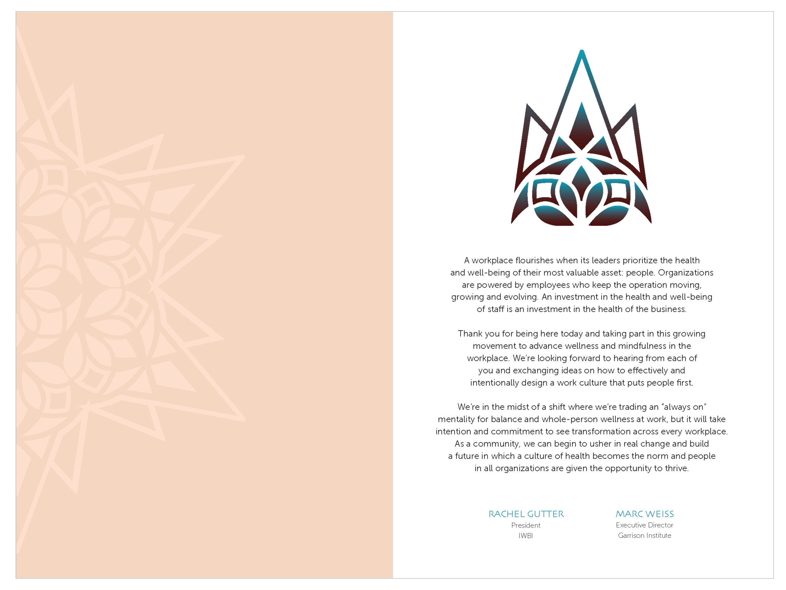 WELL-WellnessSummit-Booklet-Spreads_Page_1.png