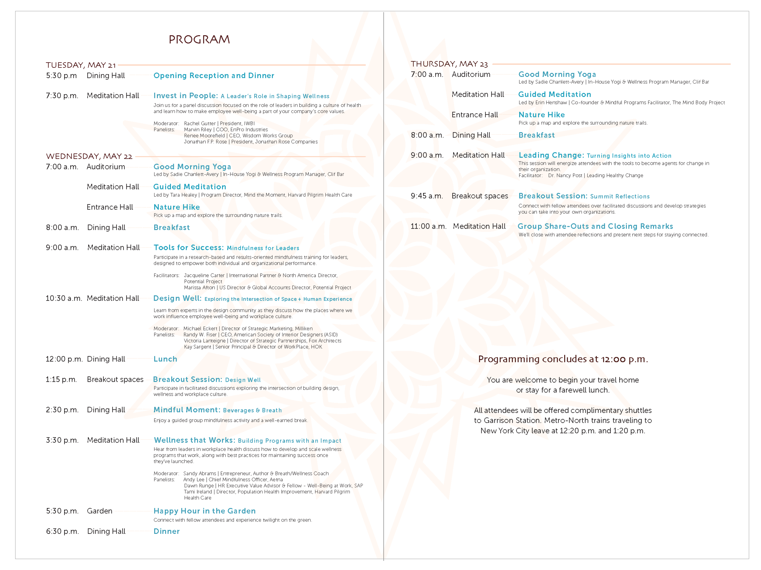 WELL-WellnessSummit-Booklet-Spreads_Page_3.png