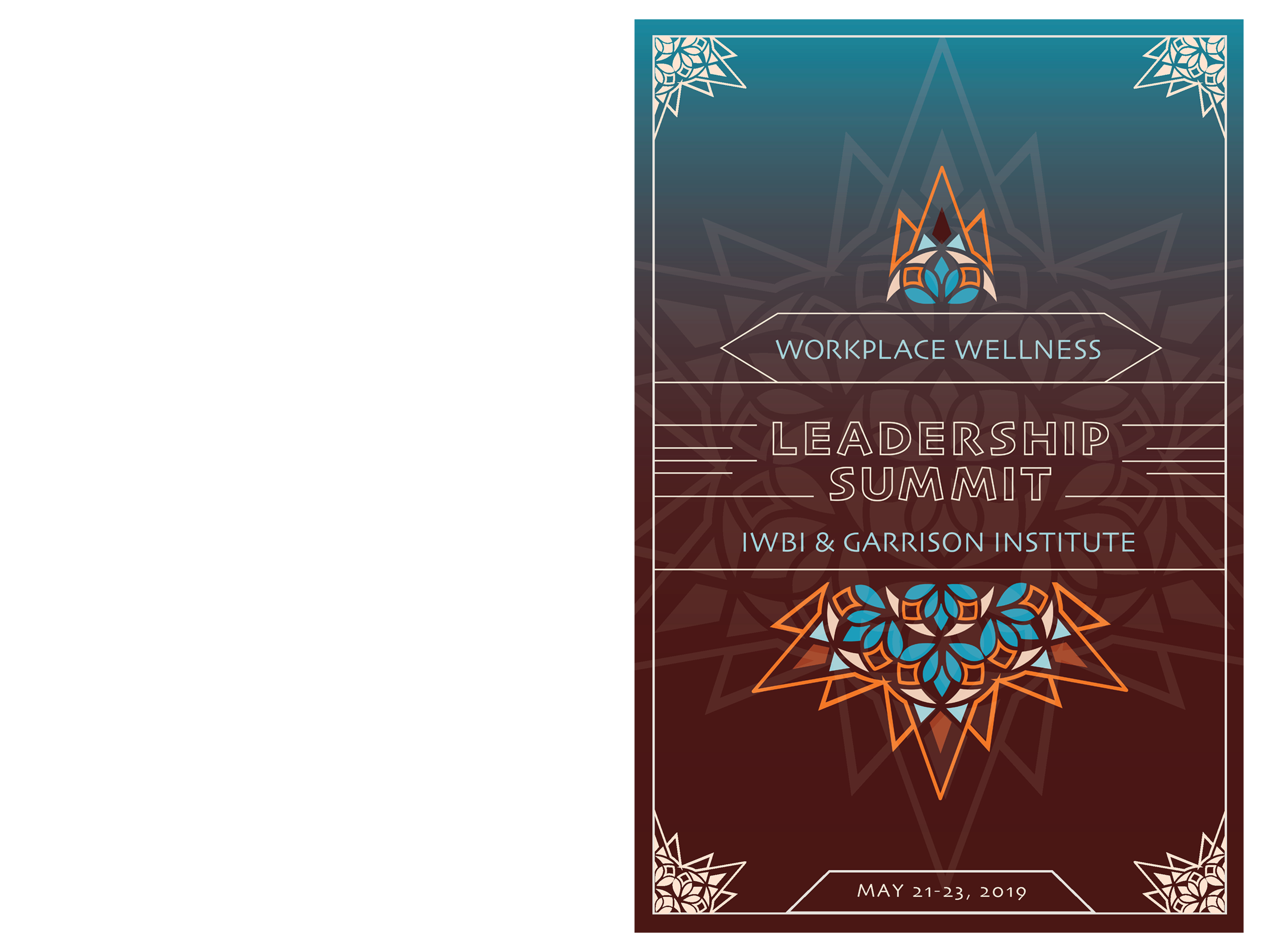 WELL-WellnessSummit-Booklet-Spreads_Page_2.png