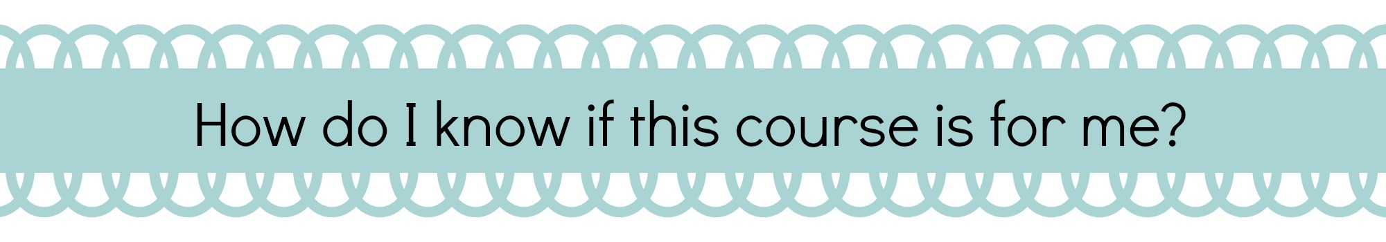 CourseForMe_ribbon_banner.jpg