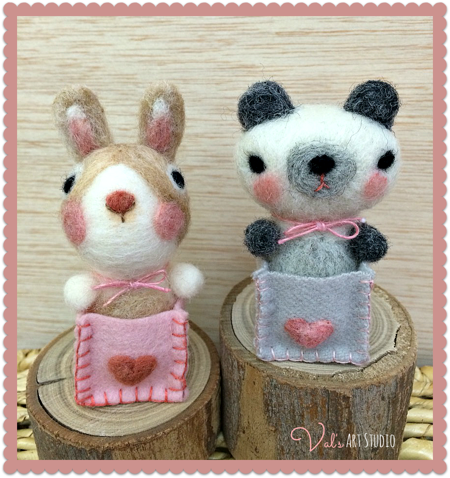 Bunny+BearInBoxClass_2016.png