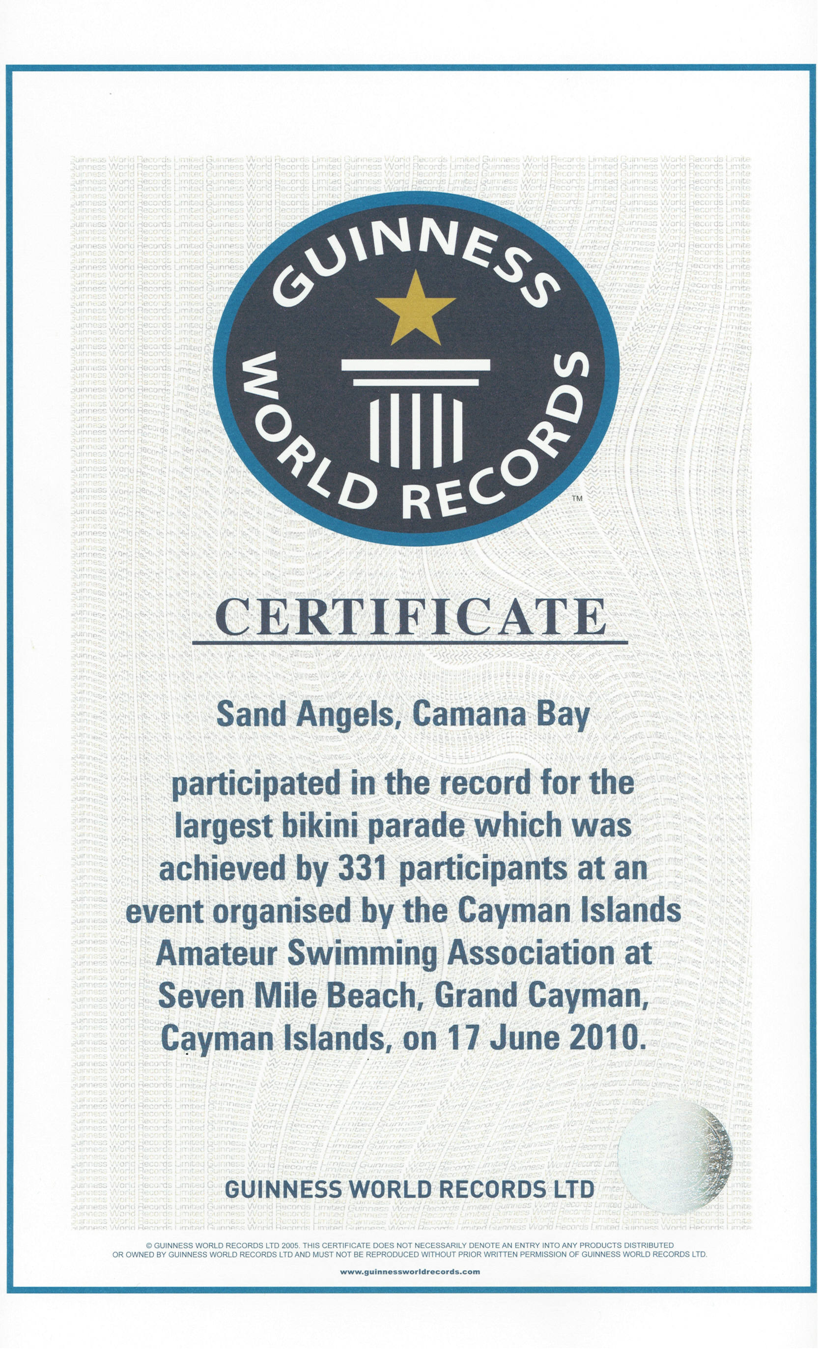 Guinness World Record Award.jpg