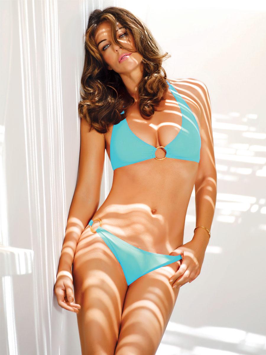 back-bikini-holiday-holidayblue1.jpg