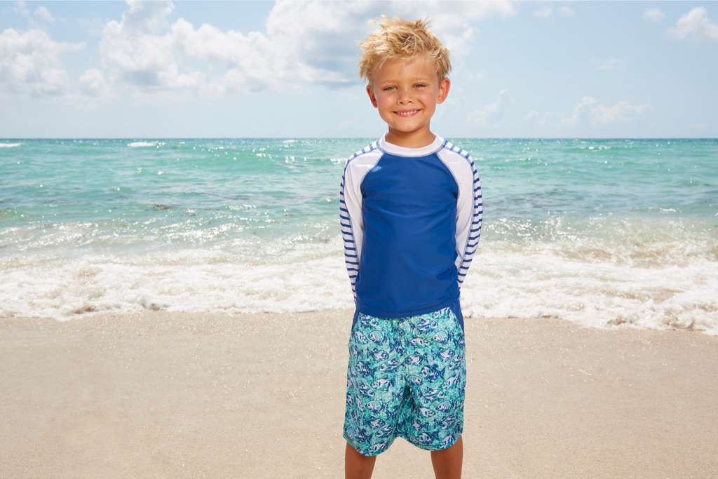 Little-Boys-Rashguard-Sets_Cabana-Life_Blue-Piranhas-Rashguard-Set-1.jpg