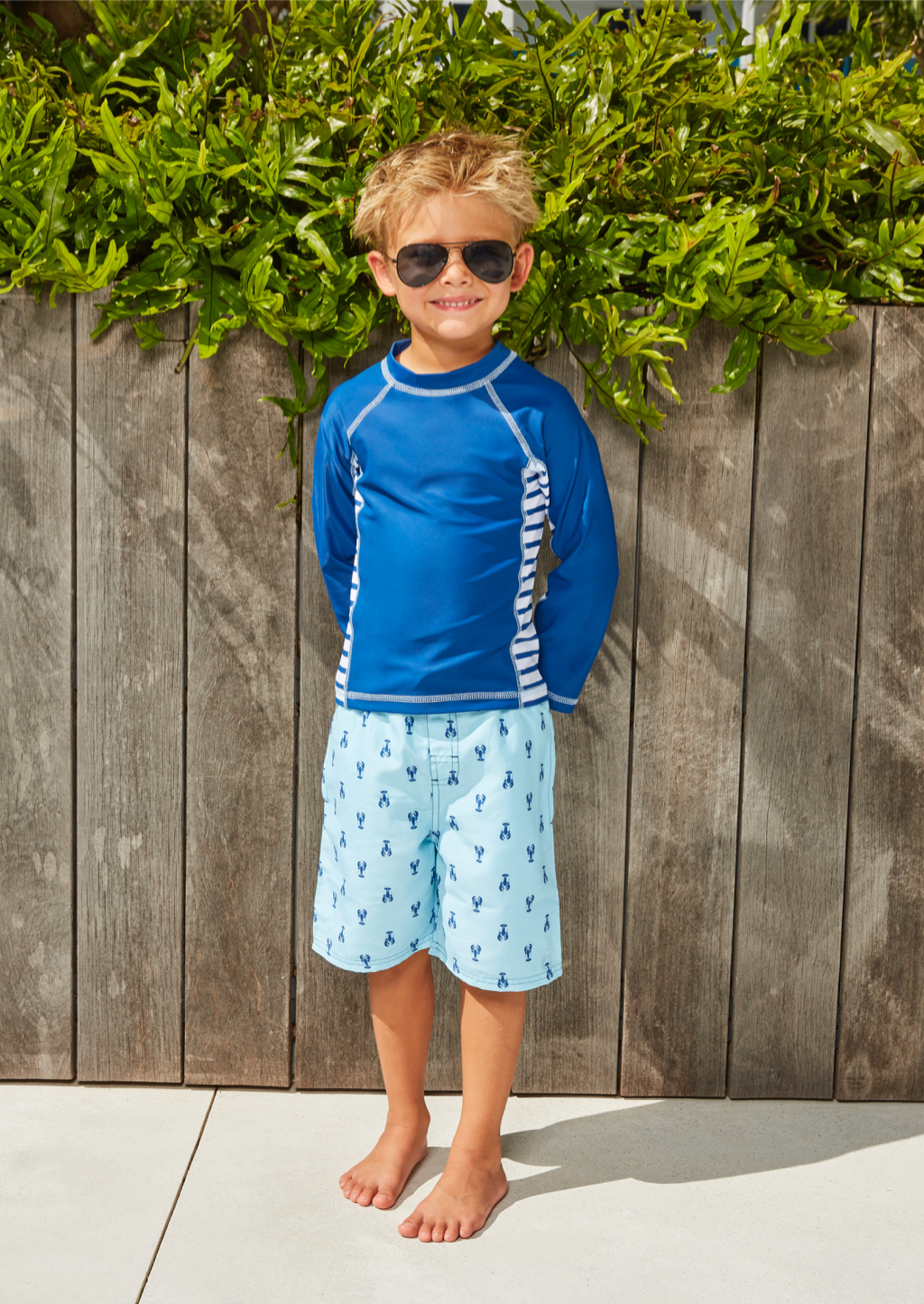 Little-Boys-Rashguard-Sets_Cabana-Life_Blue-Lobsters-Rashguard-Set-1.jpg