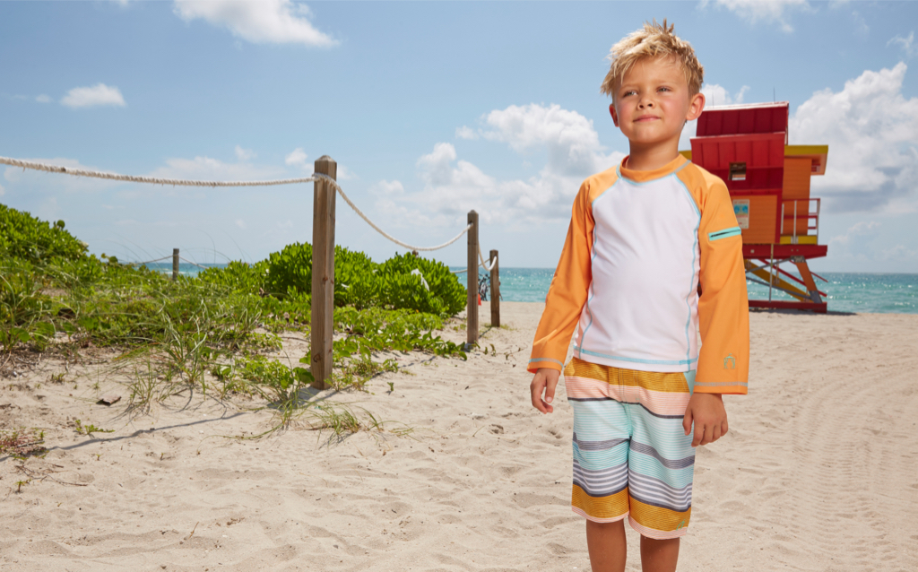 Little-Boys-Rashguard-Sets_Cabana-Life_Bright-Stripe-Rashguard-Set-1.jpg