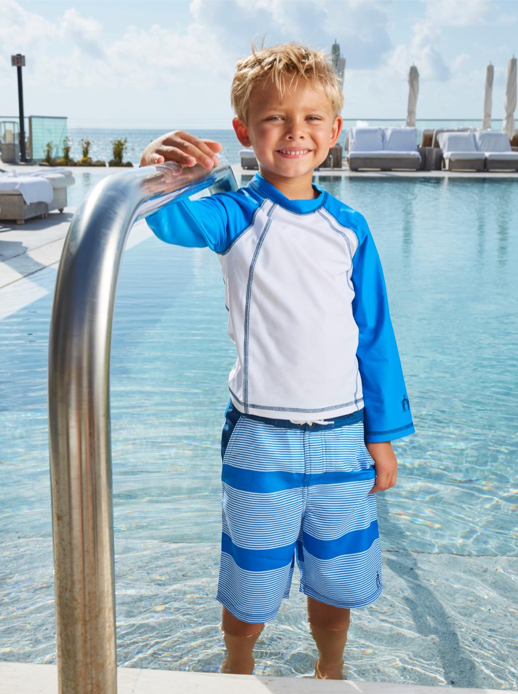 Little-Boys-Rashguard-Sets_Cabana-Life_Blue-Striped-Rashguard-Set-1.jpg