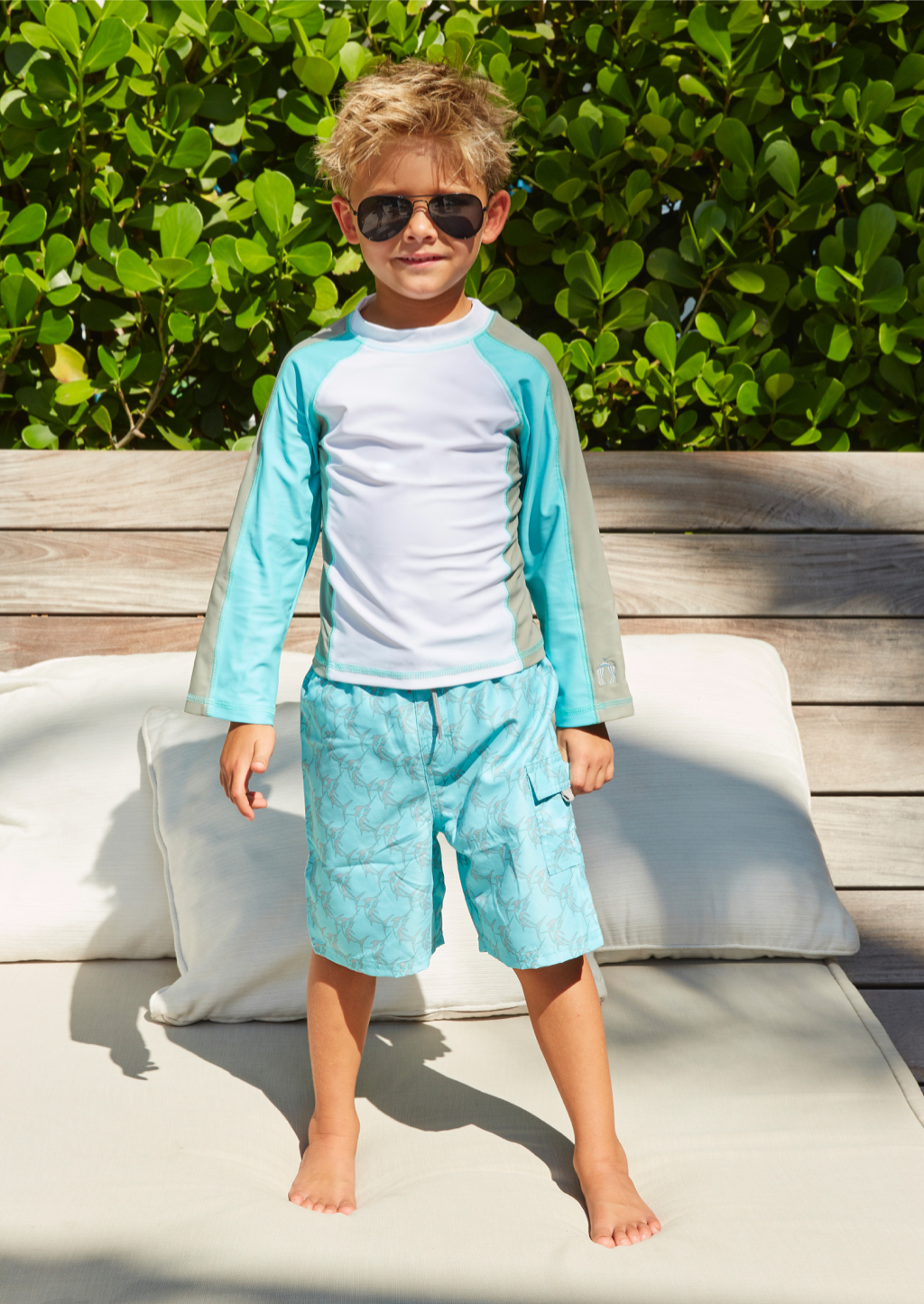 Little-Boys-Rashguard-Sets_Cabana-Life_Grey-Swordfish-Rashguard-Set-1.jpg