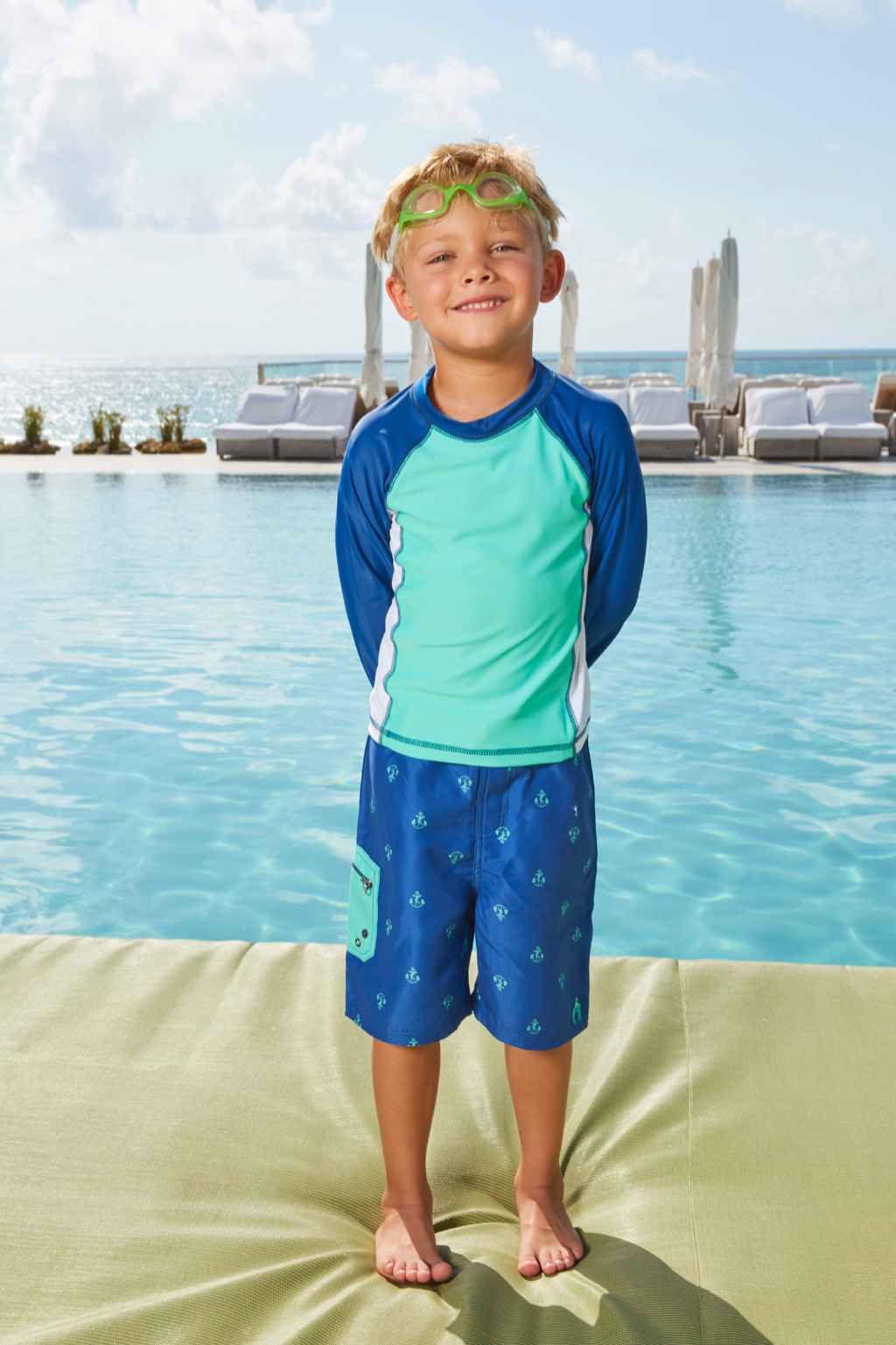 Little-Boys-Rashguard-Sets_Cabana-Life_Green-Anchors-Rashguard-Set-1.jpg
