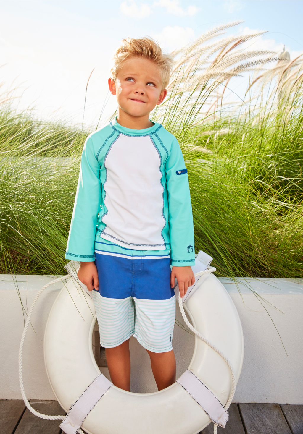 Little-Boys-Rashguard-Sets_Cabana-Life_Nautical-Stripe-Rashguard-Set-1.jpg