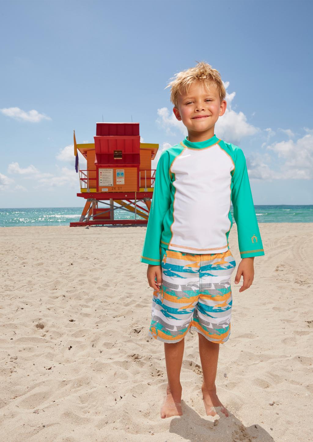 Little-Boys-Rashguard-Sets_Cabana-Life_Whale-Stripe-Rashguard-Set-1.jpg