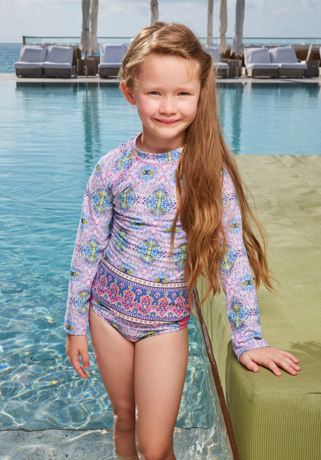 Little-Girls-Rashguard-Sets_Cabana-Life_Bora-Bora-Rashguard-Set-1.jpg