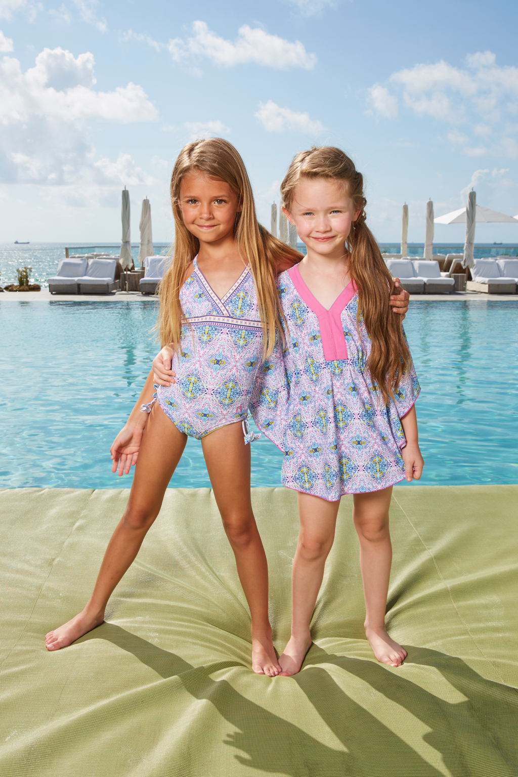 Little-Girls-Swimsuit-and-Cover-Up-Sets_Cabana-Life_Bora-Bora-Swimsuit-&-Cover-Up-Set-1.jpg