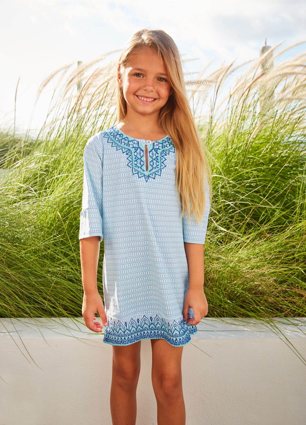 Little-Girls-Swimsuit-and-Cover-Up-Sets_Cabana-Life_Bali-Seas-Swimsuit-&-Cover-Up-Set-1.jpg