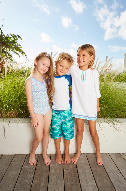 Little-Girls-Swimsuit-and-Cover-Up-Sets_Cabana-Life_Cabana-Coast-Swimsuit-&-Terry-Cover-Up-Set_Requiem-Shark-Rashguard-Set-1.jpg