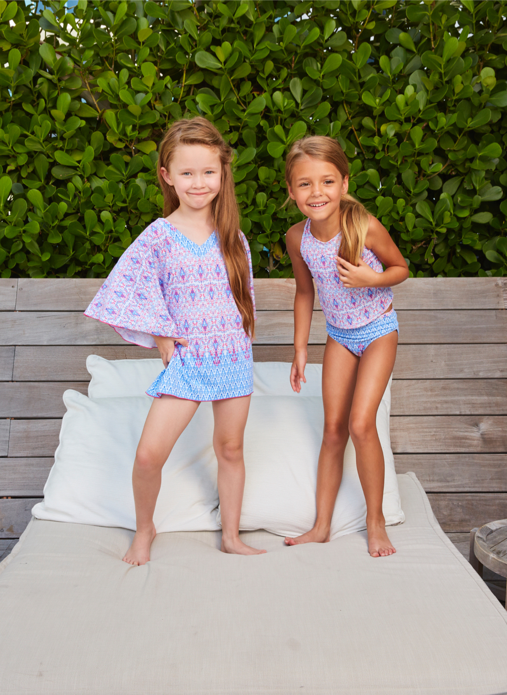 Little-Girls-Swimsuit-and-Cover-Up-Sets_Cabana-Life_Malibu-Arrows-Swimsuit-&-Cover-Up-Set-1.jpg