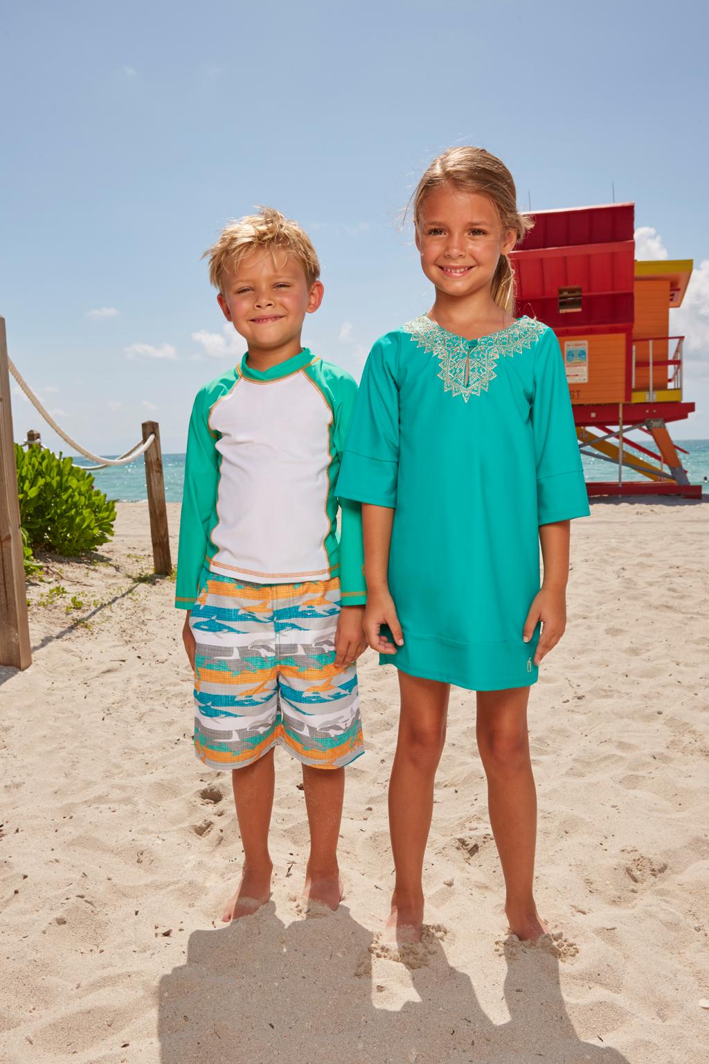 Little-Girls-Swimsuit-and-Cover-Up-Sets_Cabana-Life_Sardinia-Sands-Swimsuit-&-Cover-Up-Set_Whale-Stripe-Rashguard-Set-1.jpg