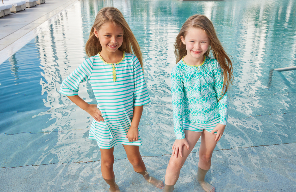 Little-Girls-Swimsuit-and-Cover-Up-Sets_Cabana-Life_Sunshine-Shores-Swimsuit-&-Cover-Up-Set_Sunshine-Shores-Rashguard-Set-1.jpg