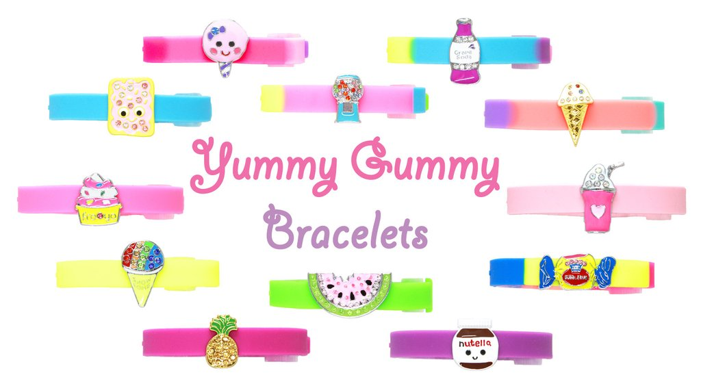 Bracelets_Yummy_Gummy_Group_of_10_Photoshop_HR_1024x1024.jpg