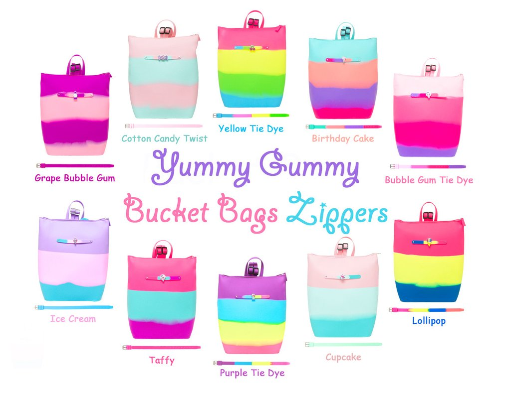 Bucket_Bags_Yummy_Zippers_with_Bracelets_Group_of_10_Photoshop_HR_56ab7126-3cce-4aa3-8bdb-765aa4daf3aa_1024x1024.jpg