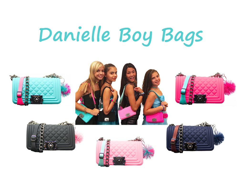 Danielle_Boy_Bags_Group_with_Models_Photoshop_HR_1024x1024.jpg