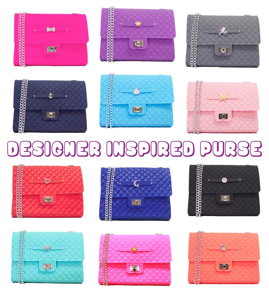 Designer_Inspired_Purses_Group_of_12_Photoshop_HR_1024x1024.jpg