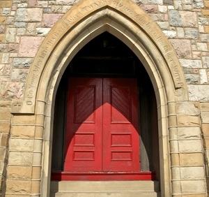 Red+Door+Color+2014.jpg