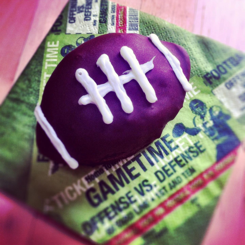 football©2013 reality bites cupcakes inc..JPG