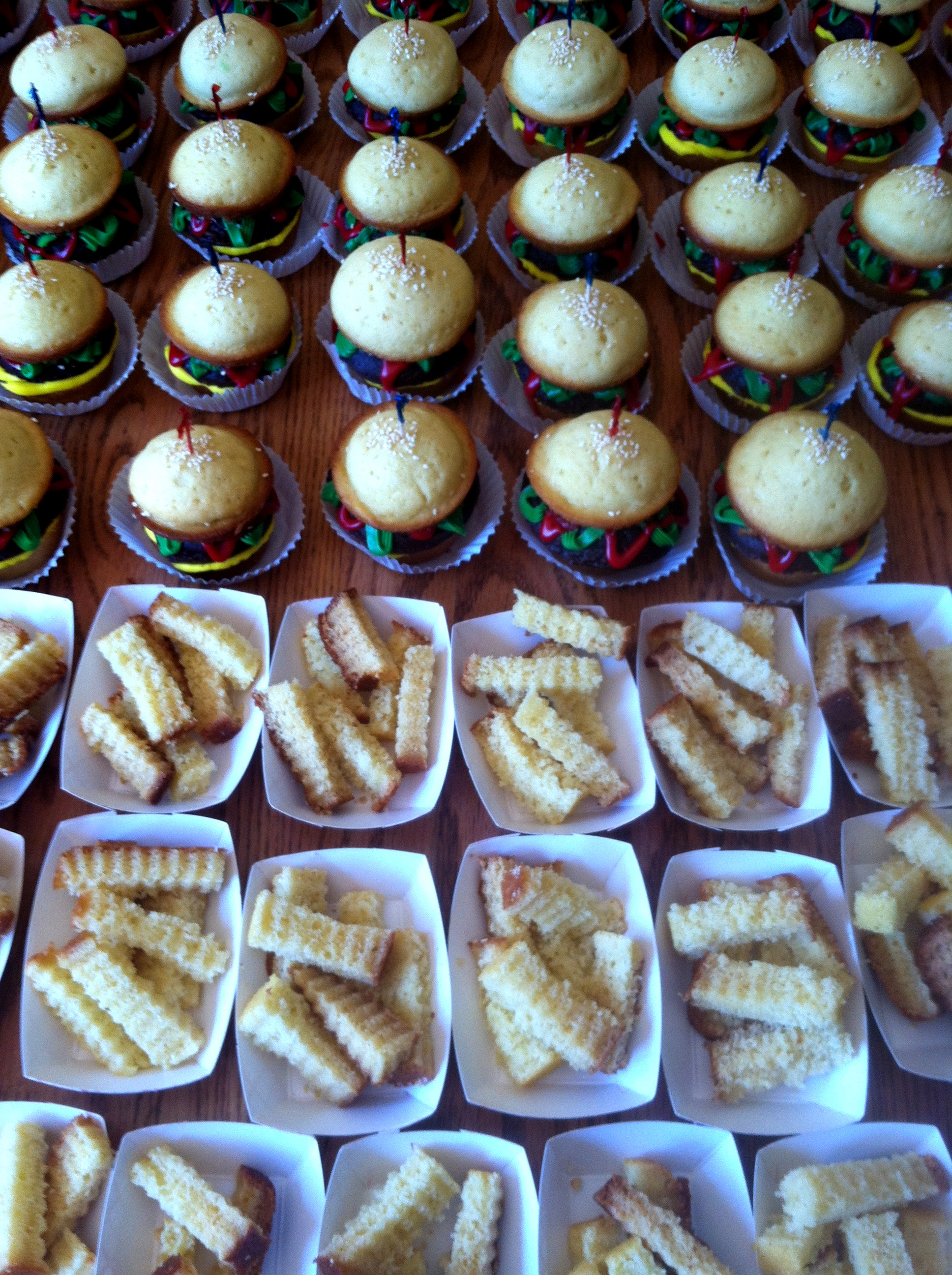 burgersandfries©2013 reality bites cupcakes inc..JPG