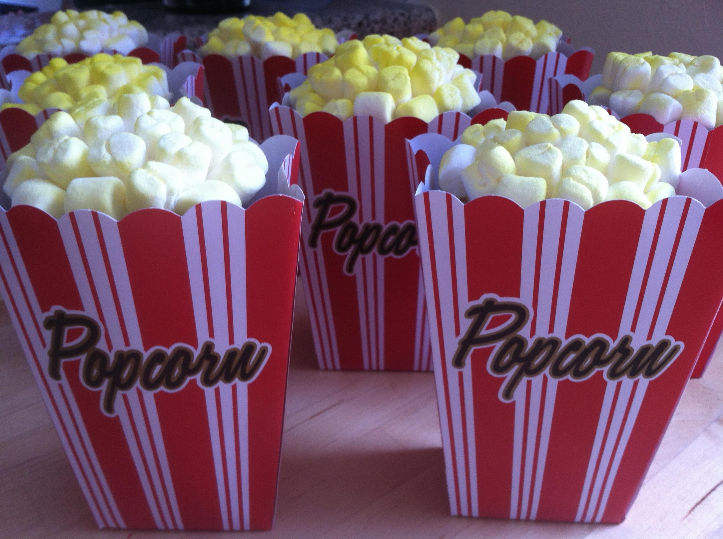 popcorn©2013 reality bites cupcakes inc..JPG