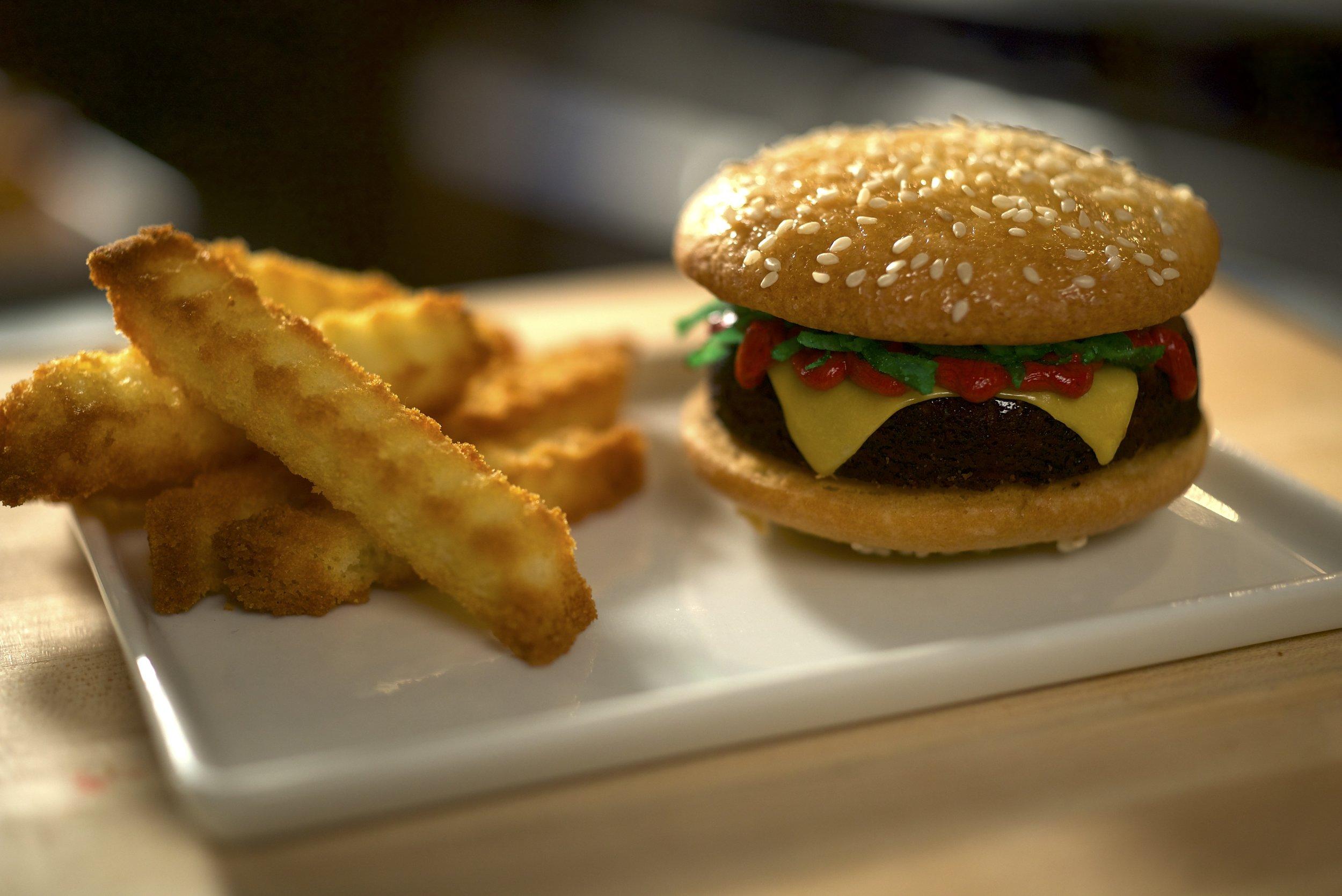 HamburgerFries.jpg