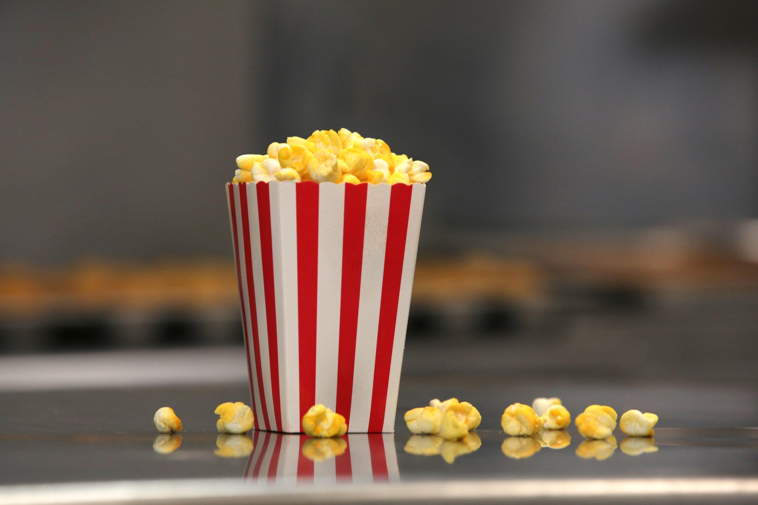 Popcorn JJM_6535.JPG