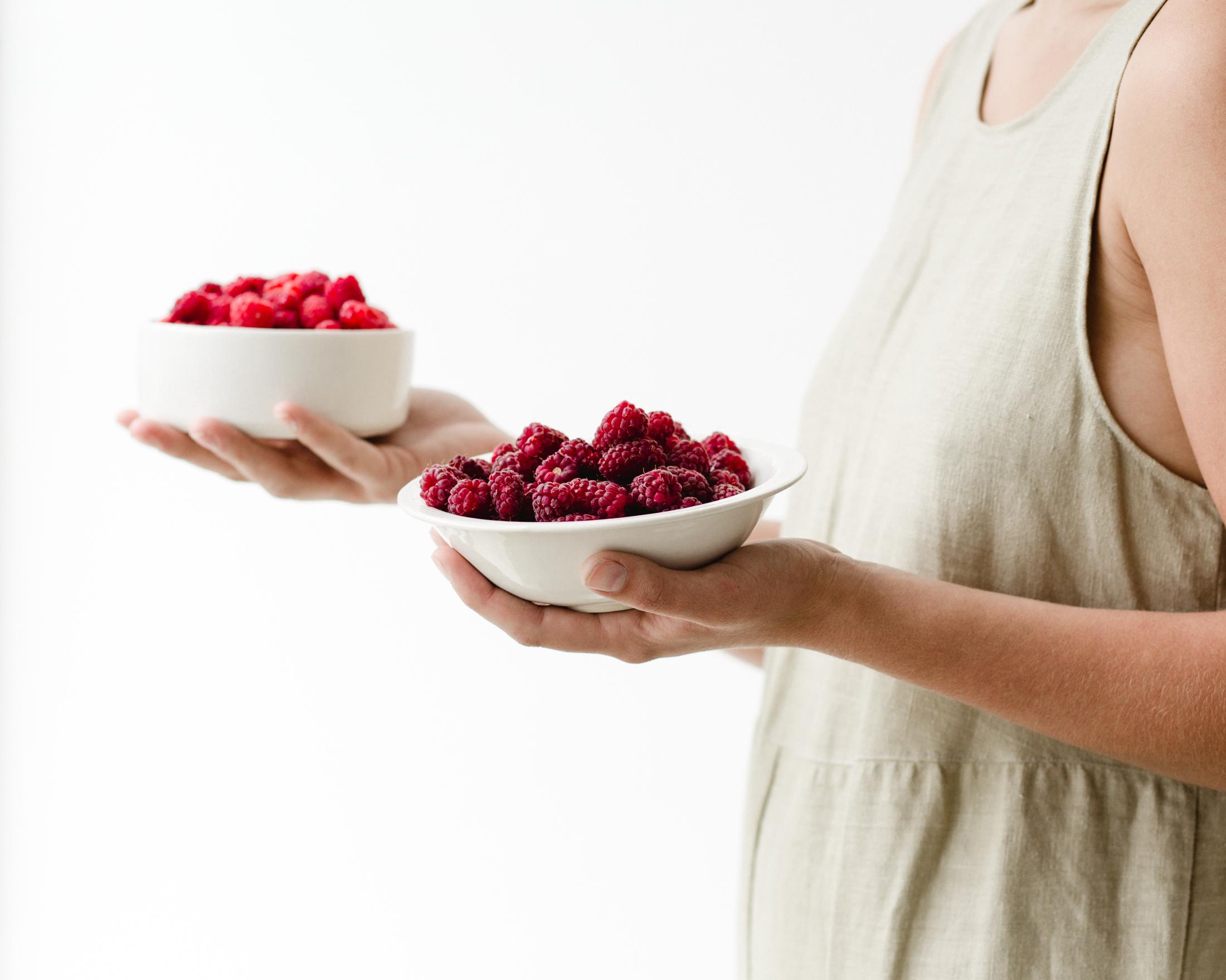 tea and berries-2.jpg