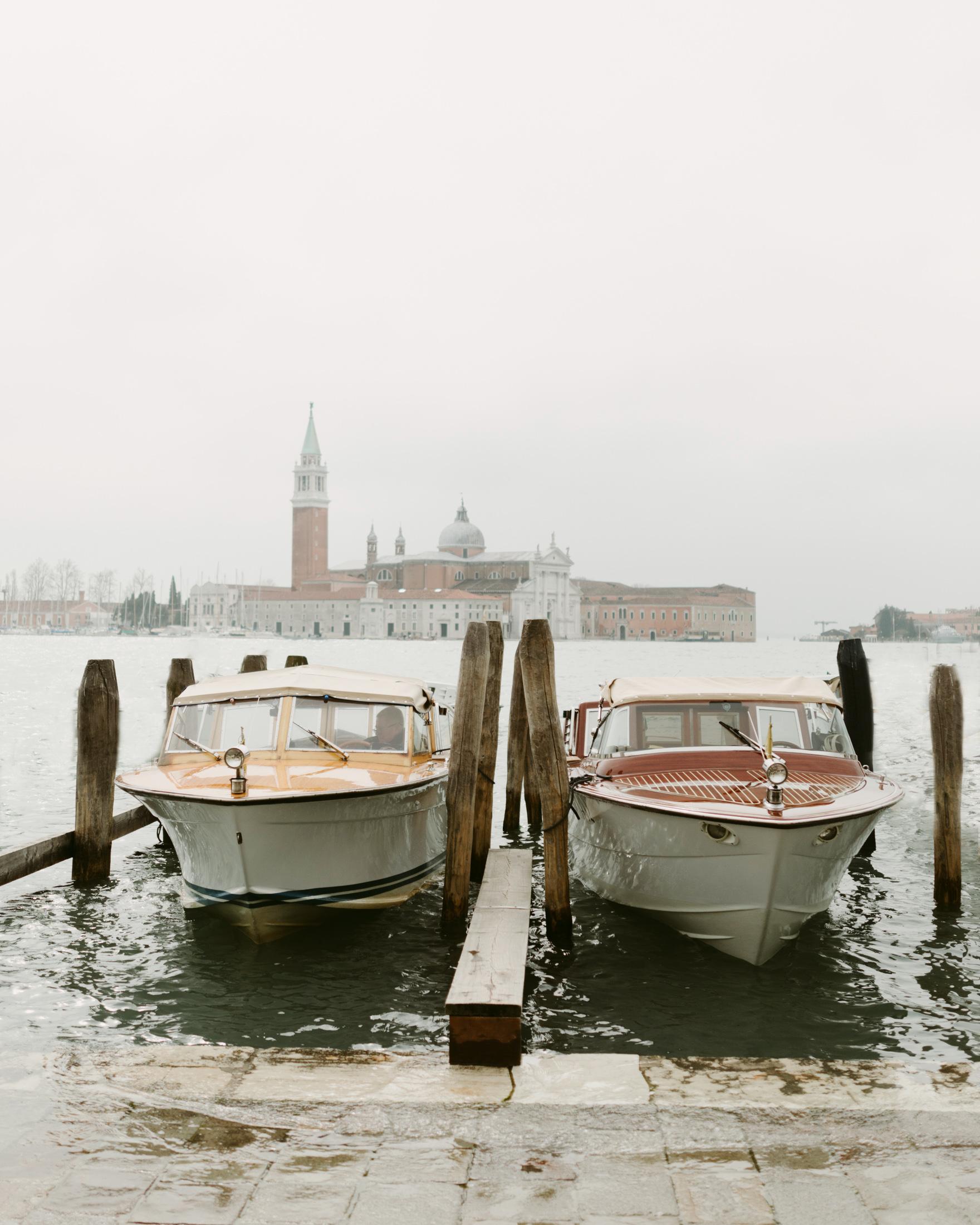Venice-14.jpg