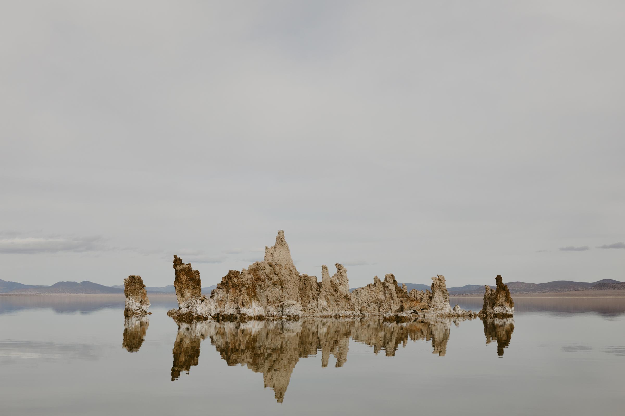 eastern sierras-26.jpg