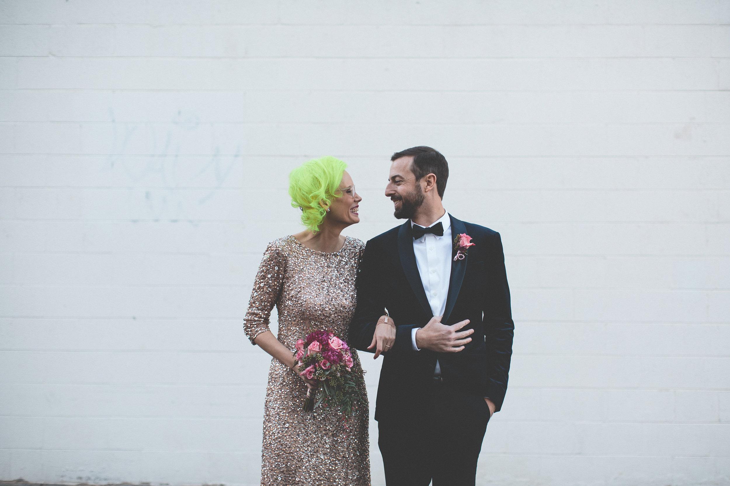 katie-and-erics-bright-downtown-las-vegas-elopement11.jpg