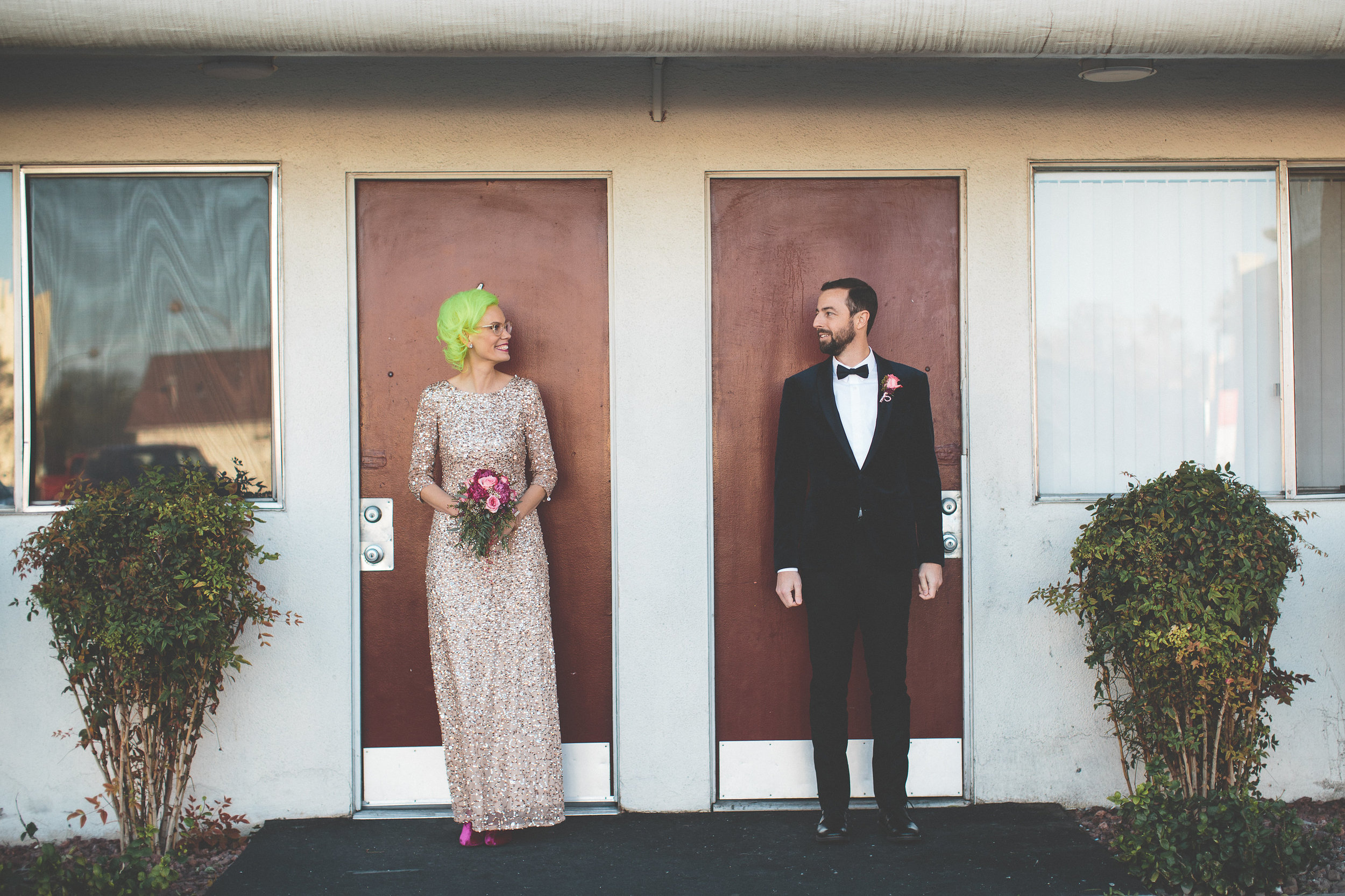 katie-and-erics-bright-downtown-las-vegas-elopement13.jpg