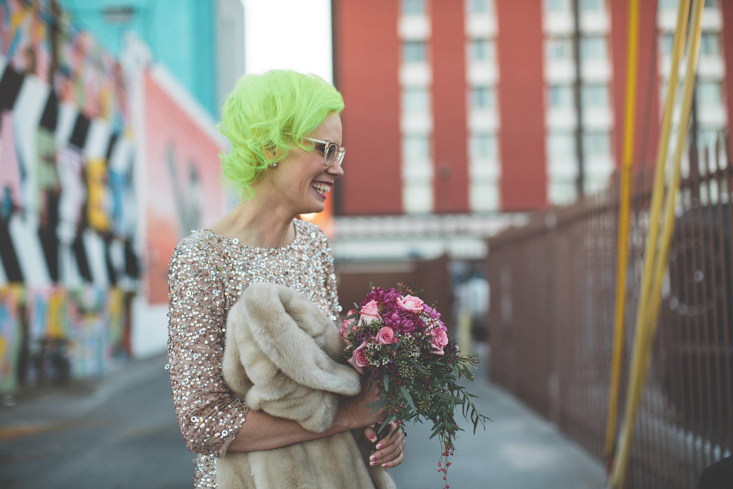 katie-and-erics-bright-downtown-las-vegas-elopement25.jpg