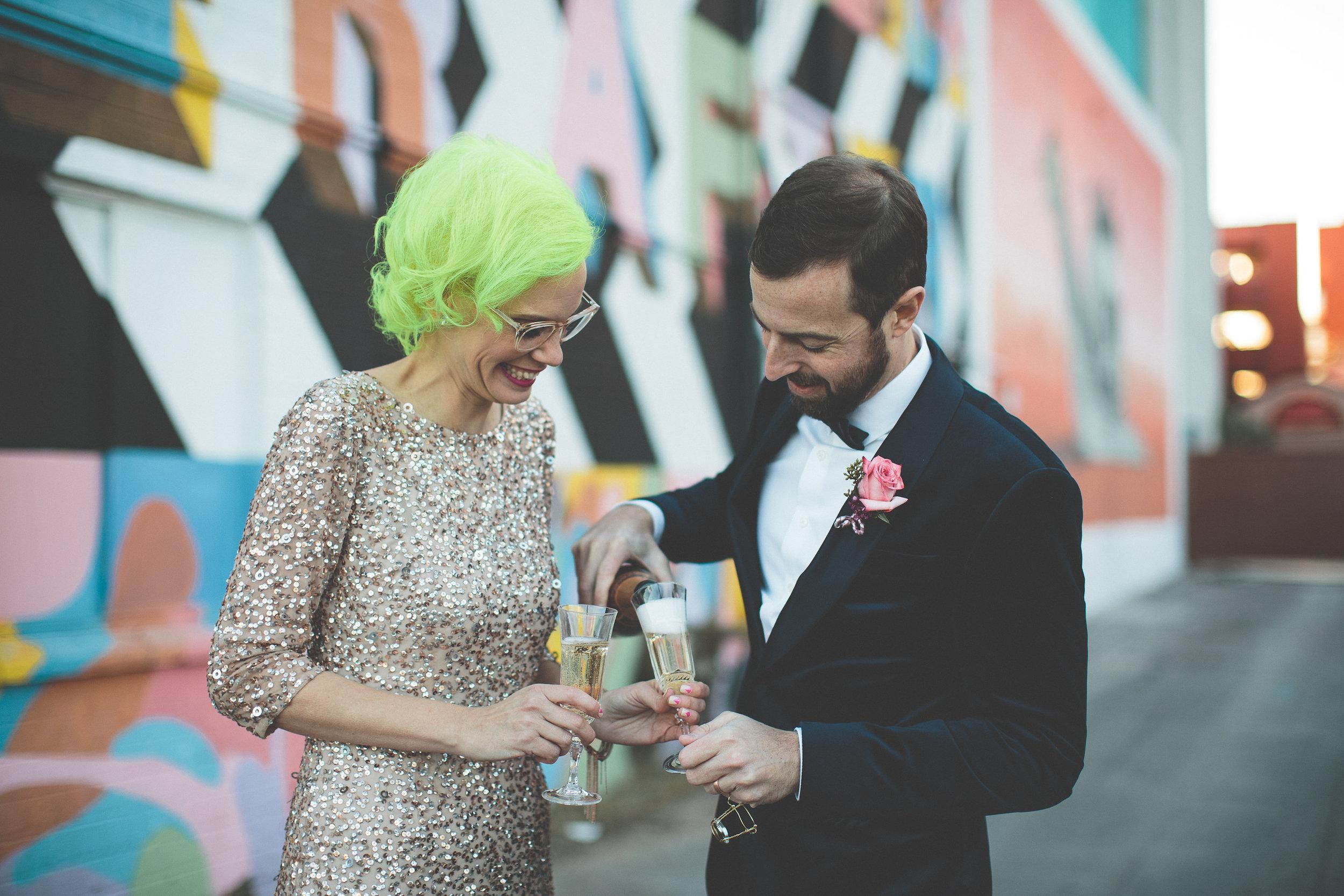 katie-and-erics-bright-downtown-las-vegas-elopement28.jpg