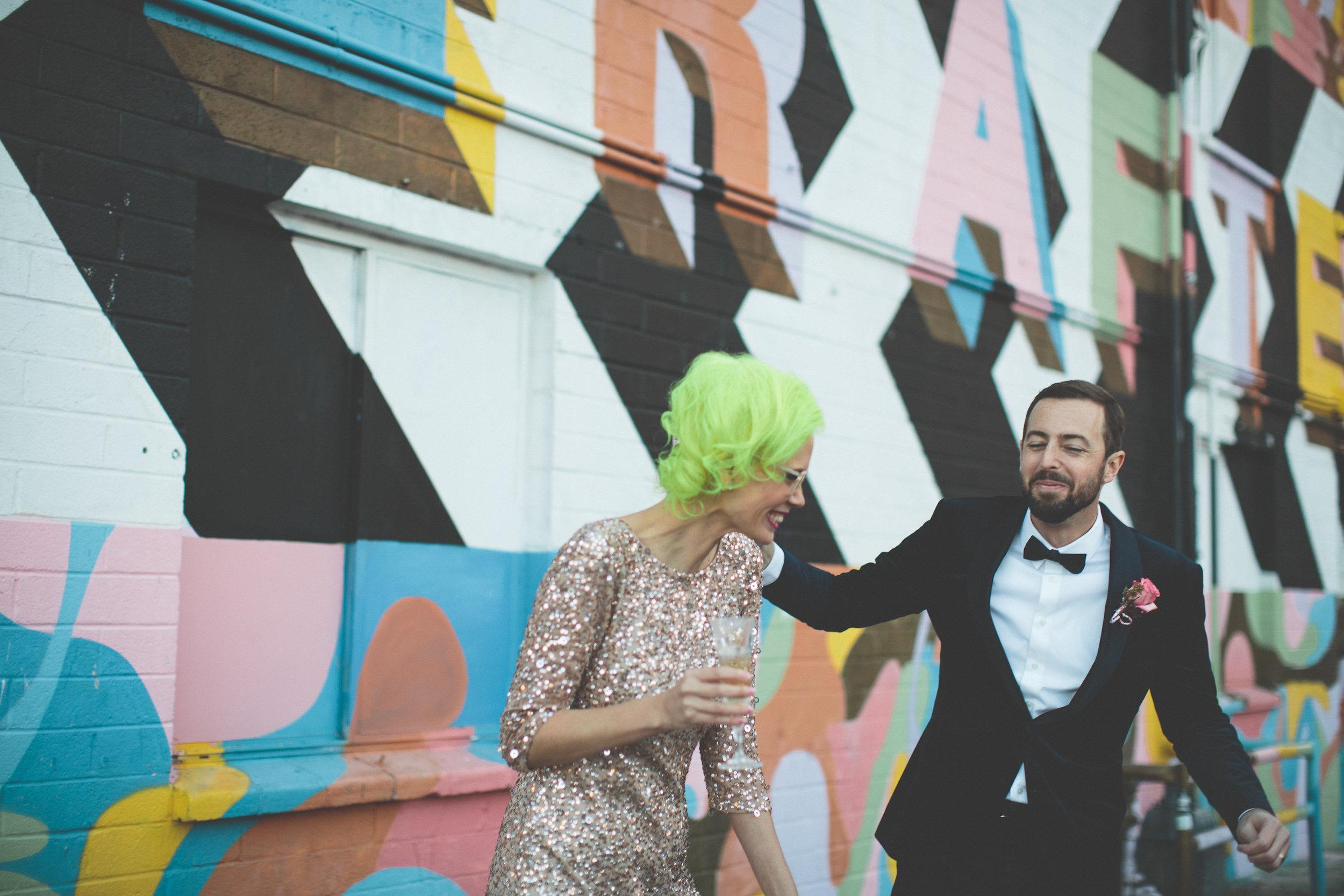 katie-and-erics-bright-downtown-las-vegas-elopement29.jpg