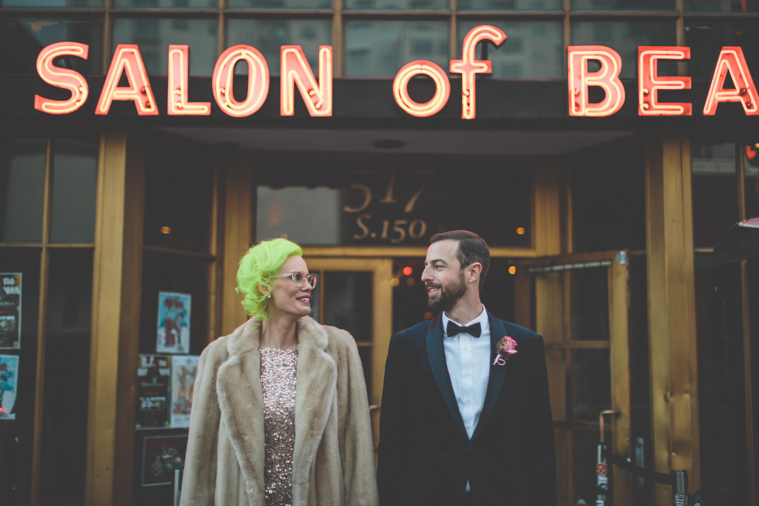 katie-and-erics-bright-downtown-las-vegas-elopement35.jpg